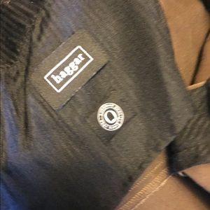 Haggar Pants - Men's dress pants